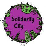 17/11/2017: #36: Solidarity Cities: rebellische Städte gegen Ausgrenzung und Abschottung?