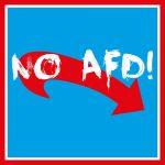 19/10/18: #39 Die gesellschaftliche Rechtsentwicklung und die AfD
