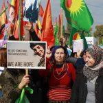 14/02/2020: #49 Rojava